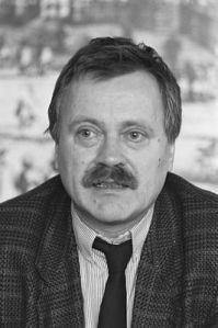 Willem Wilmink