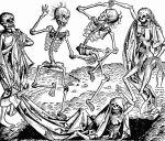 703px-Nuremberg_chronicles_-_Dance_of_Death_(CCLXIIIIv)
