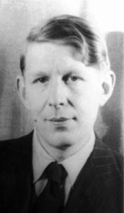 AudenVanVechten1939