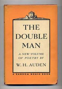 The Double Man - Random House