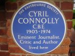 800px-Cyril_Connolly_(3556836247)
