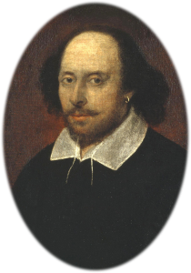 Shakespeare_(oval-cropped) (1)
