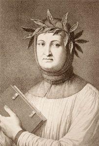 405px-Francesco_Petrarca.