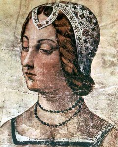 Laura - Francesco_Petrarca01