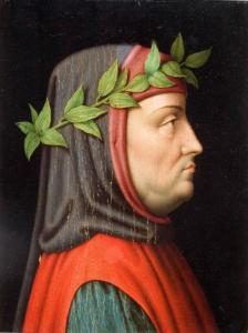 Testa_di_Francesco_Petrarca_di_profilo (1)