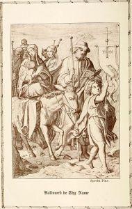 Franciscan_herald_(1913_-_1940)_(1918)_(14780416224)