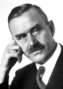 Thomas_Mann_1929 (1)