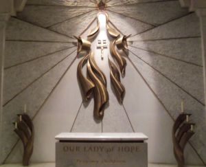 Our_Lady_of_Hope_chapel_(Washington_Basilica)
