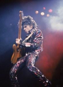 prince-en-concert-1985