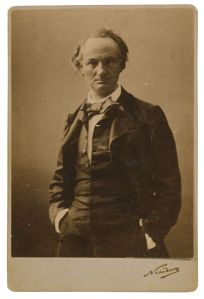 Charles_Baudelaire