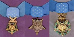 Medalsofhonor2