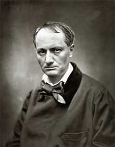 Charles_Baudelaire2