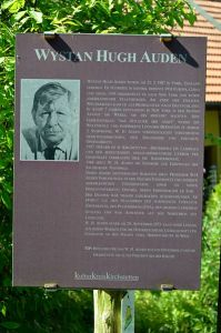 bio_of_w-h-_auden_in_front_of_his_house_kirchstetten