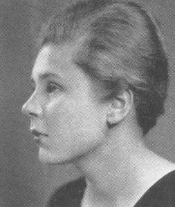 elizabeth_bishop_1934_yearbook_portrait