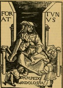 fortunatus_titelbild_der_ausgabe_1509_augsburg
