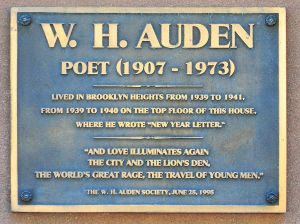plaque_to_w-h-_auden_brooklyn_heights_01_9420506021