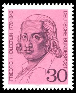 friedrich-holderlin-dbp-200-jahre-30-pfennig-1970