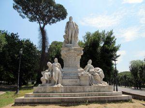 Goethe_Monument_(15344844163)