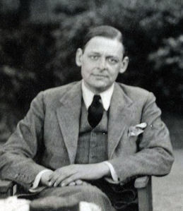 Eliot_by_Lady_Ottoline_Morrell_(1934)