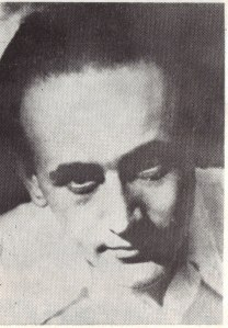 Paul_Celan 1945