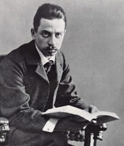 Rainer_Maria_Rilke_Author-869x1024 (1)