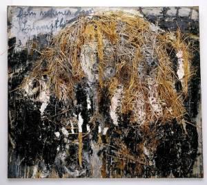 dein-aschenes-haar-sulamith-anselm-kiefer-72578-copyright-kroller-muller-museum (1)