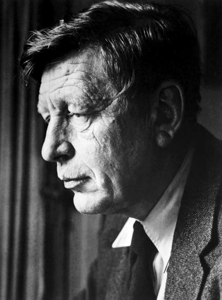 W._H._Auden_(1956_press_photo)
